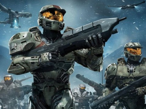 Games Inbox: Halo Infinite hype, Overwatch anniversary, and Watch Dogs 3 in London