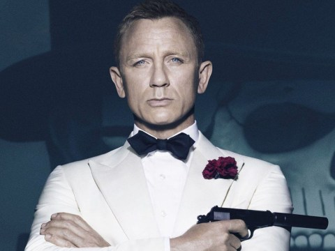 Bond 25 release date 'could be pushed back to 2020' as Danny Boyle departs three months before shooting