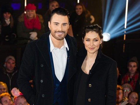 Celebrity Big Brother start date, theme, presenters and who's in the rumoured line-up?
