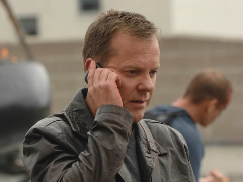 Jack Bauer: The Early Years is coming as original creators plan 24 prequel