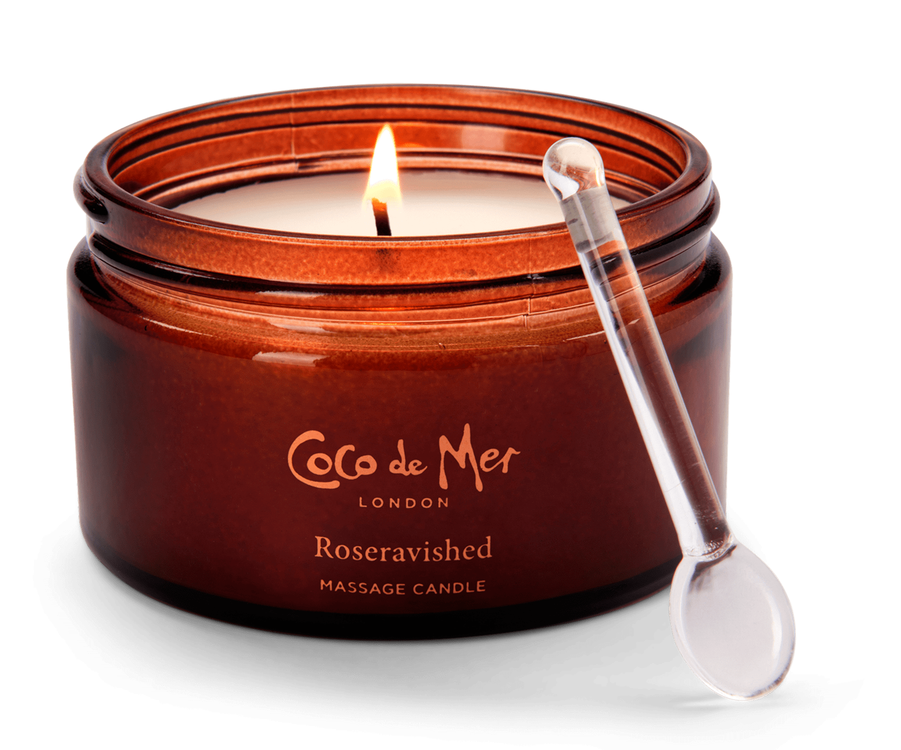 Beginners Guide To Wax Play
