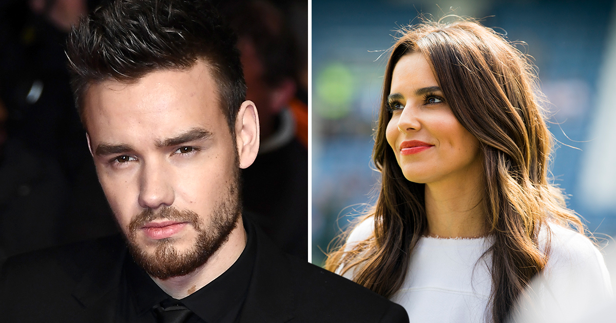 Fans convinced Liam Payne's leaked song is a break-up anthem about Cheryl