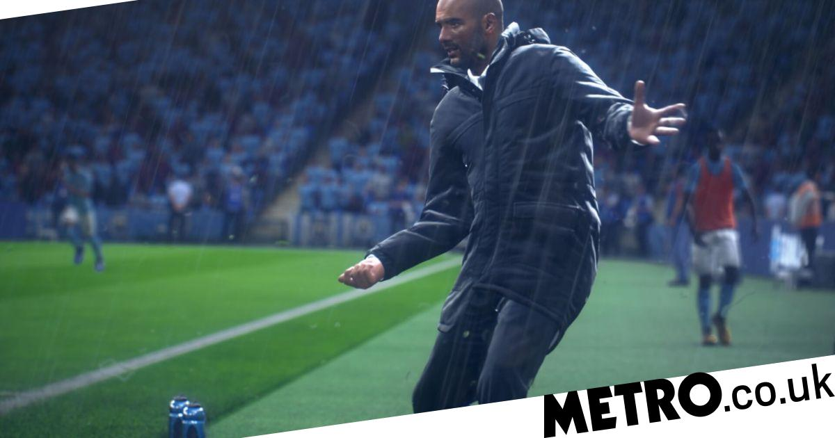 FIFA 19 release date, pre-order info and when is the demo
