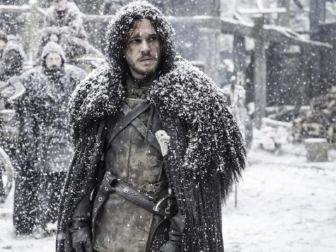 Game of Thrones season 8 release date could still be a whole nine months away