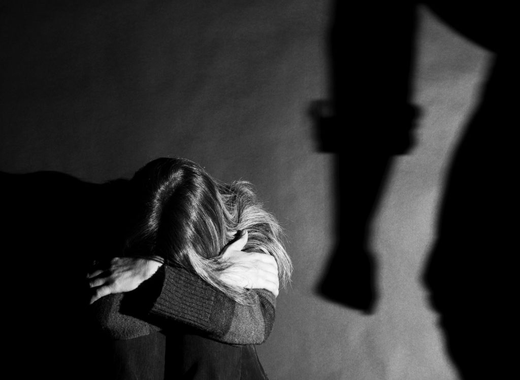 Universal Credit is aiding domestic abuse – the government must fix the system now