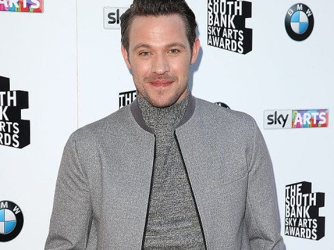 Will Young is headlining Quaglino's Q Decades closing party and we're ready for this