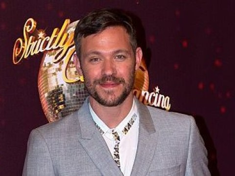 Will Young to appear in court for reportedly running a red light