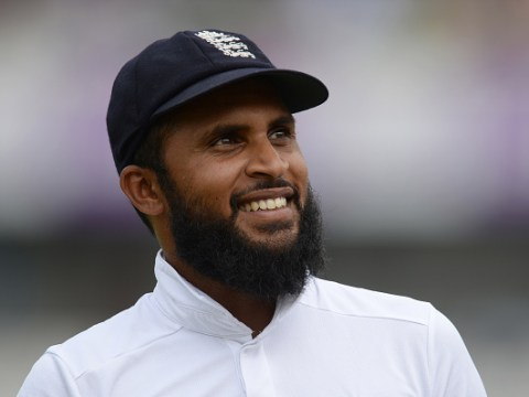 Adil Rashid recalled to England Test squad ahead of India opener