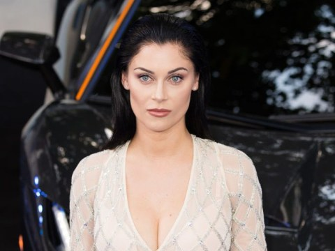 Cally-Jane Beech calls for more aftercare outside the Love Island villa