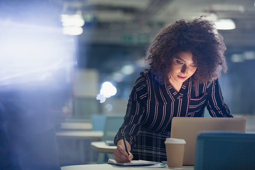 Working long hours puts women at greater risk of diabetes
