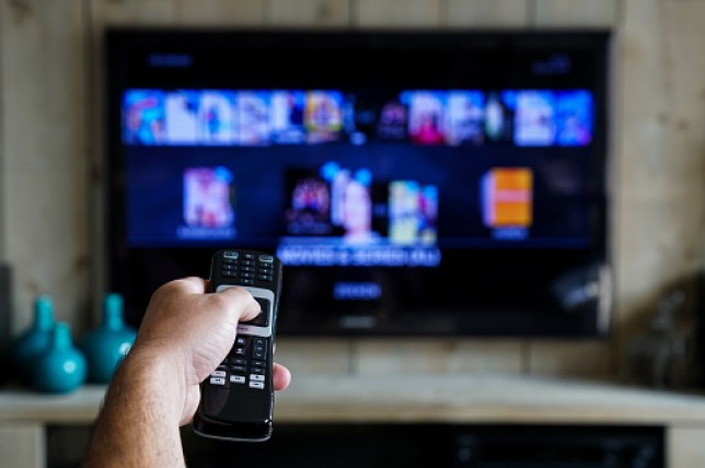 How to retune your freeview TV and why are you being asked