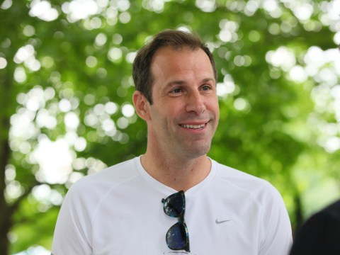Federer? Djokovic? Nadal? Greg Rusedski predicts how Wimbledon 2018 will end