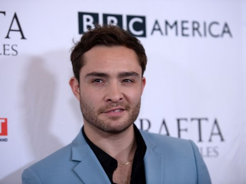 Gossip Girl star Ed Westwick cleared of sexual assault allegations in the US