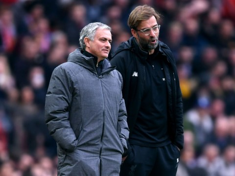 Is Man Utd vs Liverpool on TV? UK time, TV channel, live stream and odds for International Champions Cup