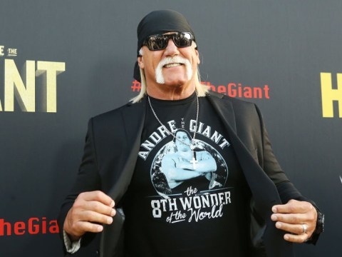 New Day react to Hulk Hogan's reinstatement to WWE Hall of Fame