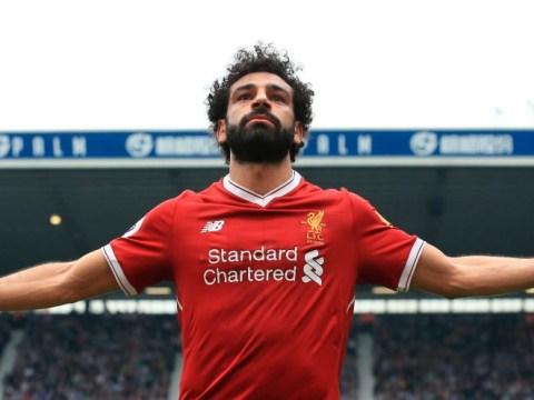 Mohamed Salah handed enormous price tag for new Premier League Fantasy Football season