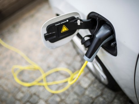 How long does it take and how much does it cost to charge an electric car?