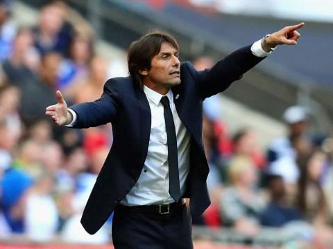 Antonio Conte plans to sue Chelsea over his sacking