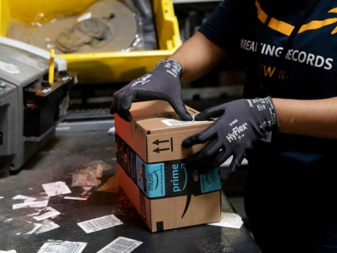 Amazon Prime Day deals: The cool stuff you didn't know you needed