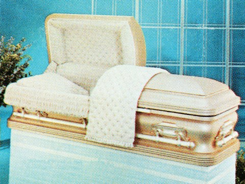 How much does a funeral cost and what happens if you can't pay?