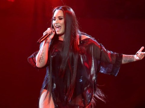 No criminal investigation into Demi Lovato as 'no drugs are seized' after suspected overdose