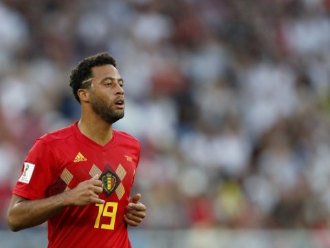 Inter to intensify pursuit of Tottenham midfielder Mousa Dembele after meeting FFP requirements
