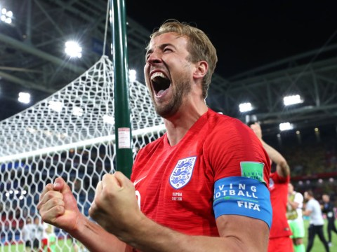England's route to the World Cup final: When, who and where will the Three Lions play if they beat Sweden