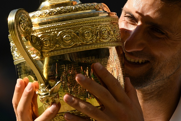 Novak Djokovic 'remains vulnerable' and promises to detail reasons for decline