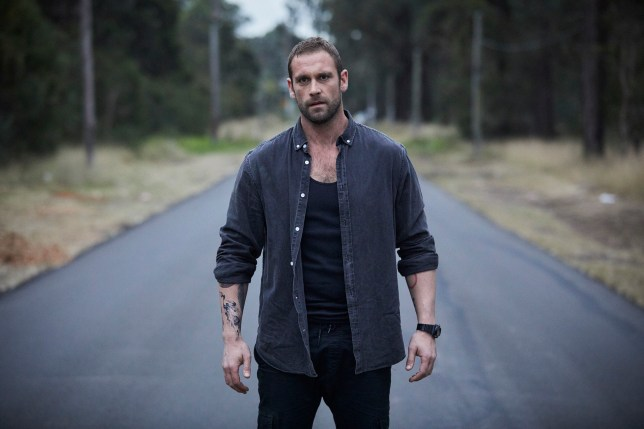Home and Away spoilers: Robbo returns to Summer Bay in explosive