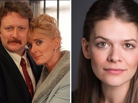 Coronation Street spoilers: Kate Ford reveals new name for Jim and Liz McDonald's daughter?