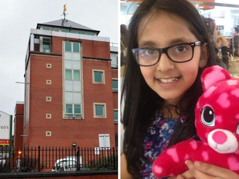 Girl's final words were 'I love my mummy' before she died from condition missed by medics