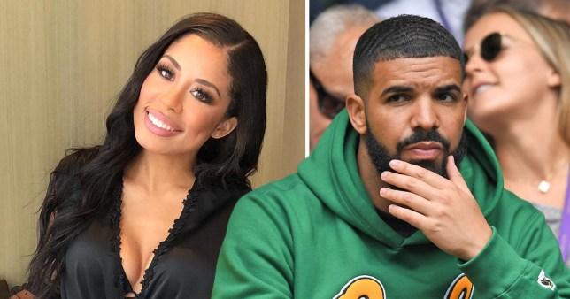 Who is Kiki in Drake's In My Feelings song? | Metro News