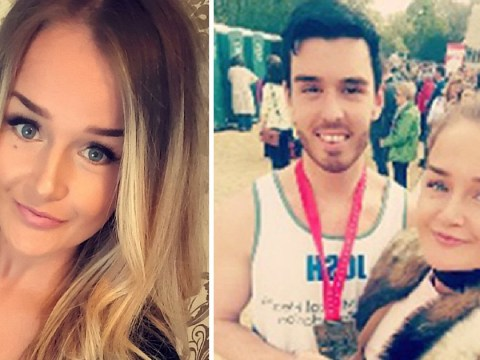 Inquiry after girl stabbed to death by ex-boyfriend despite telling police he stalked her
