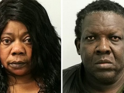 Couple jailed after posing as Grenfell victims to claim £125,000 in handouts