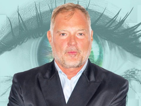 Celebrity Big Brother line-up – John Leslie becomes bosses number one target in bid to ramp up controversy