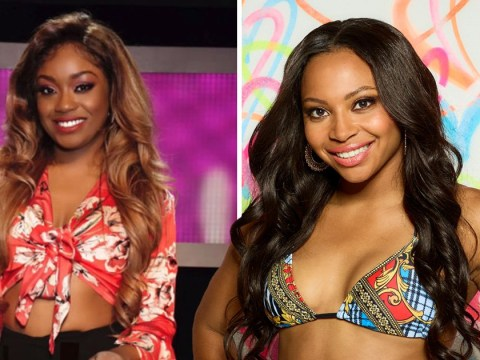 Ex-Take Me Out star says black women 'can relate' to Love Island's Samira and feeling the 'least desirable'