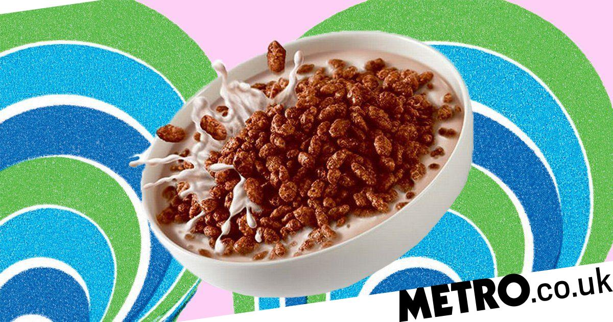 Coco Pops Now Have Less Sugar And People Are Not Happy About It