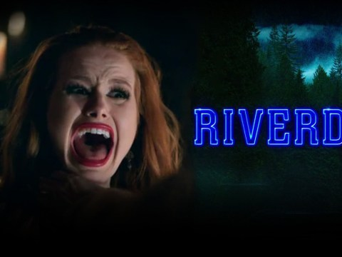 These are the most batsh*t crazy Riverdale theories to get your head around ahead of season 3