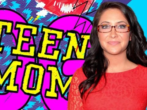 Bristol Palin 'to be new star of Teen Mom OG' after Farrah Abraham sacking