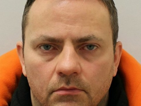 Man jailed for exposing himself to women at a bus stop