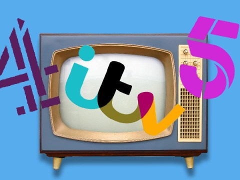 Ofcom warns ITV, Channel 4 and Channel 5 to 'revitalise' children's TV after finding alarms disparity in diversity