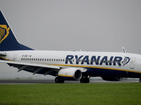 When are the Ryanair strikes and how to find out if your flight is cancelled?