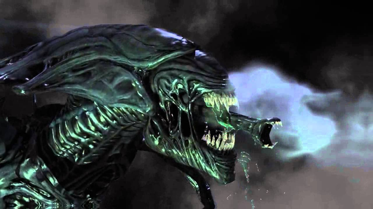 Alien TV series rumoured to be in the works – could this be the return of the Colonial Marines?