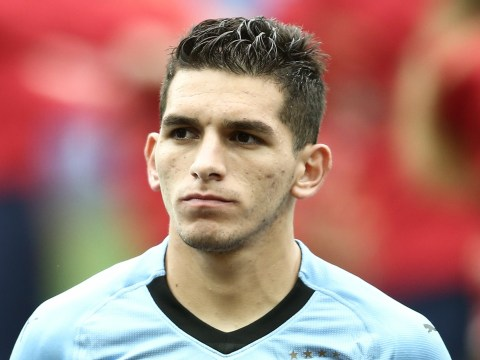Lucas Torreira breaks silence after deciding to delay £26m Arsenal transfer