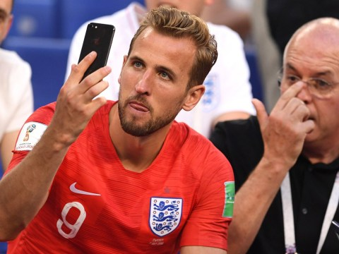 How to use an iPhone to capture all the drama of the World Cup and Wimbledon