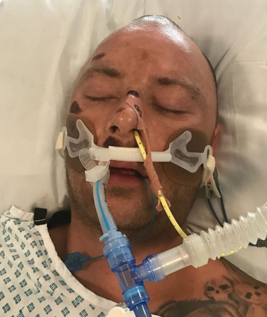 Police in Barnet are asking for the public to help identify a man who was found collapsed in Regents Park Road, N3 on Friday, 6 July. Officers were called at around 11:03hrs by London Ambulance Service colleagues after the male was discovered unconscious; he is believed to have fallen over and hit his head.
