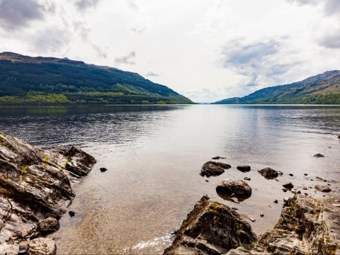 Teenager becomes second person to die in days after swimming in Loch Lomond