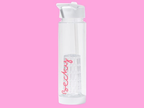 Where to buy a Love Island water bottle – from the original to cheaper alternatives