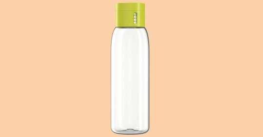 19 reusable water bottles for every thirst-quenching occasion