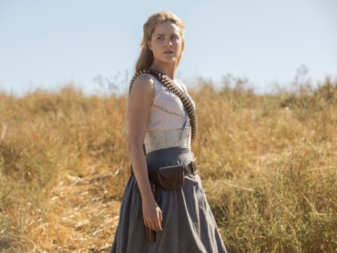 Westworld's creators have been planning season 3 since its 2016 pilot episode